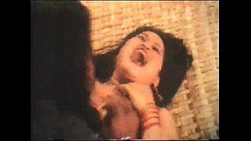 bangla movie hot force scene