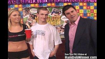 teen whore ally kay hand job.