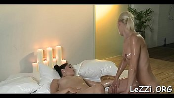 passionate and smoking hawt pleasuring with cute lesbian babes