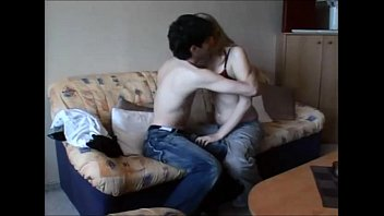 amateur couple erotic homemade