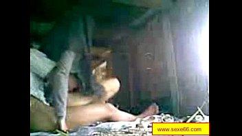 cochonne m&ucirc_re rondelette re&ccedil_oit la visite de son sexfriend