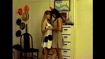 lbo - bachelorette party - scene.