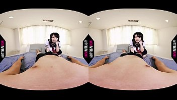3dvr avvr latest vr sex