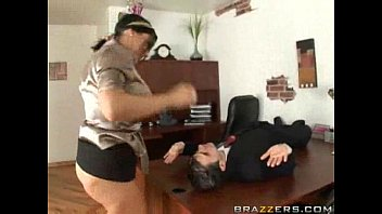 claire dames - office 69