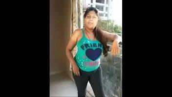bangladeshi muslim aunty real porn movies produces &amp_.