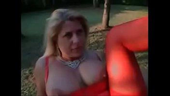 hot italiana matura babe hardcore