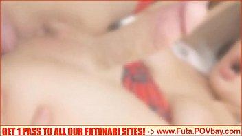 futa xxx - hot futa images