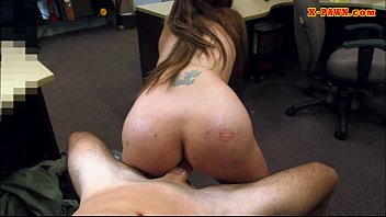 amateur making money by fucking her muff at.
