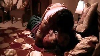 bengali movie forced sex scene hd