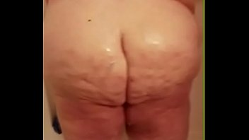 sexy ass mature ssbbw