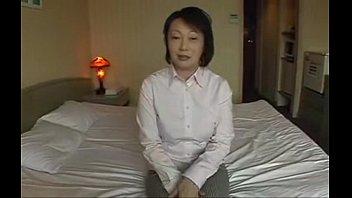 asian mature masturbate and fuck pov.