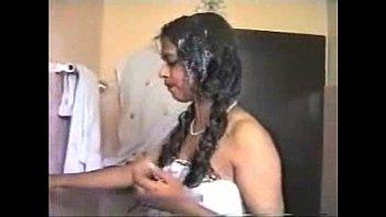 tamil girl masterbating at home