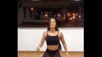 novinha dancando linda tesao gostosa funk5