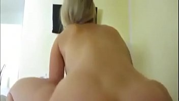 pregnant desi wife fucked by her.