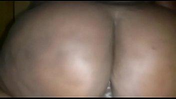 fucking big ass of black girl