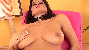 busty-babes-and-toys-ama-content