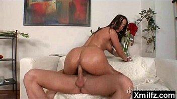 erotic butt crazy sexy milf.