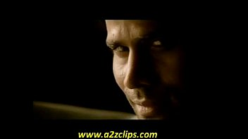 poonam jhawar   music video