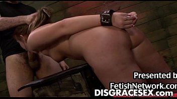 kayleigh nichole is back for more.