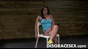 becca diamond is back for more.