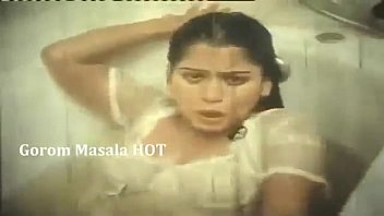 bangla hot song saplaaaa