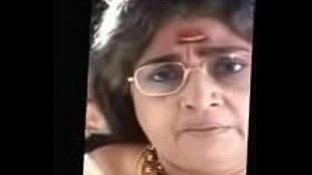 beena antony serial actress low