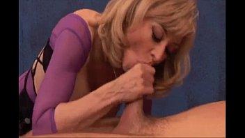 blonde milf fucked hard from sluttymilf69.com