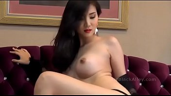 chinese model sex scandal -full video.