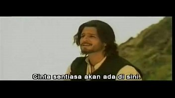 romantic hindi song - hum hain is paal yahan