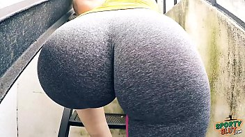 epic round huge ass with tiny waist and.