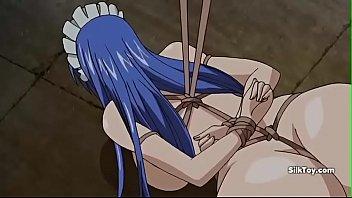 hot big tits anime nurse fucked hard in anal