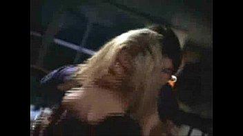 tara raid hollywood actress hot sex.