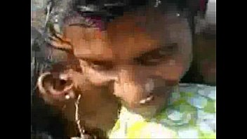001039 tamil guys fucking a lady.
