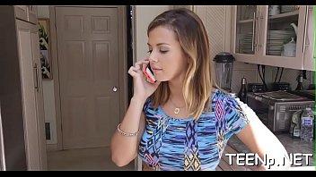 keisha grey: fresh teen xvideo