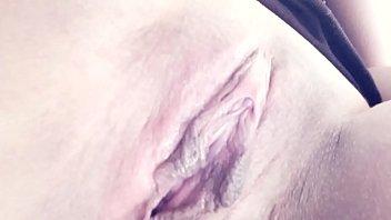 bogotana masturbandose