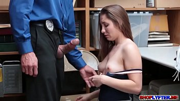 she&#039_s being question but getting fucked