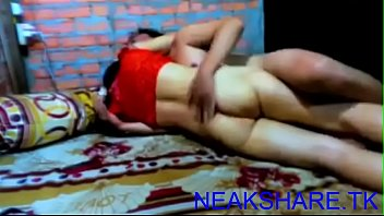 khmer wife facking with lover at.