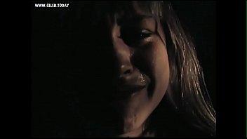 patricia arquette - topless teen girl, sex scene.