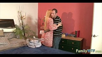 mother in law gets fucked 037