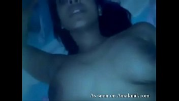 indian babe fucked in her bald pussy ,.