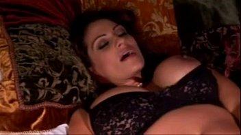 big tits busty teacher fucks her.