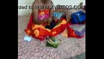 telgu randi playing with nikar