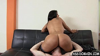 colombian with huge ass 1.3