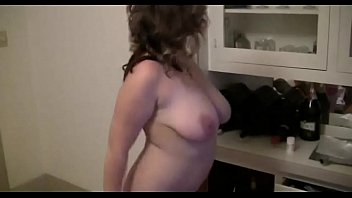 look-at-how-dancing-drunk-girl-with-big-natural-boobs- wildmilfs1.com