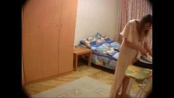 hidden cam in wifes room -tinycam.org
