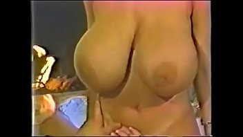 vintage huge tits women banged.