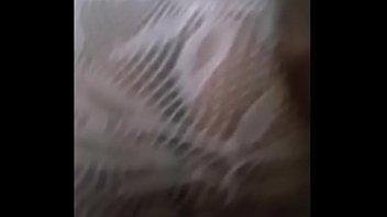 salope monik aime la queue
