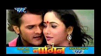 new bhojpuri song   jabse naina ladal.