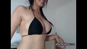 arousing booty courtesan