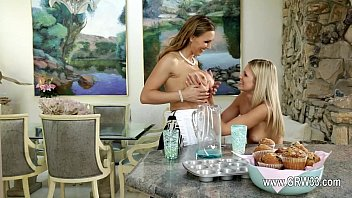 1-glamours and true love between them super lesbians -2015-10-19-00-40-021